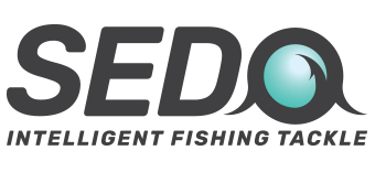 SEDO - Intelligent Fishing Tackle