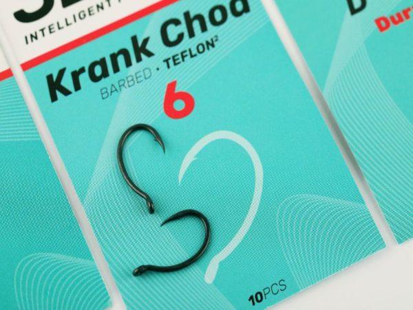 Krank CHOD