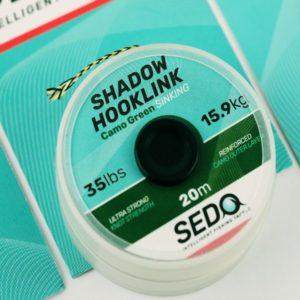 Shadow Hooklink