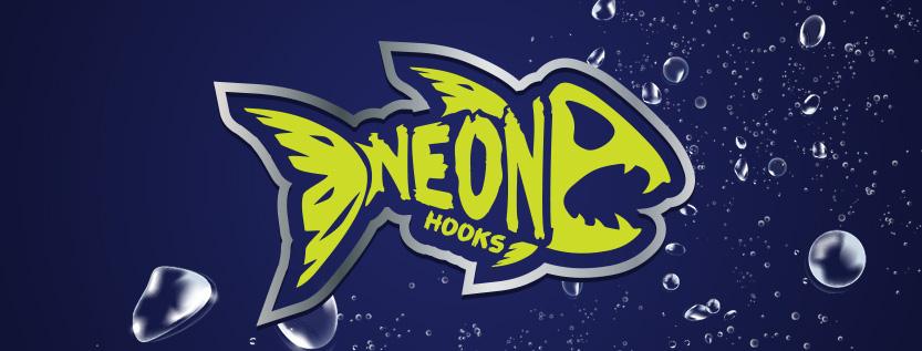 NEON Hooks